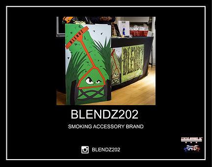blendz.jpg