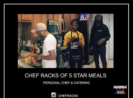 chefracks.jpg