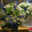 19 03 30 Funeral Arrangement-6.jpg
