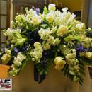 19 03 30 Funeral Arrangement-3.jpg