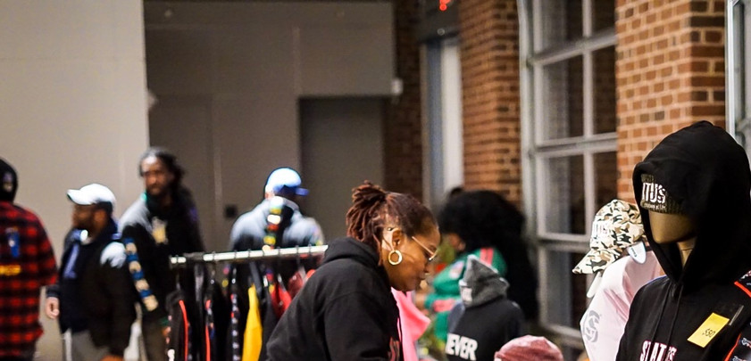 4th Black Market Creatives (38).JPG