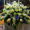 19 03 30 Funeral Arrangement-2.jpg