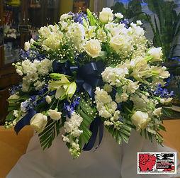 19 03 30 Funeral Arrangement-8.jpg