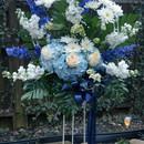 19 03 30 Funeral Arrangement-9.jpg