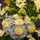 19 03 30 Funeral Arrangement-10.jpg