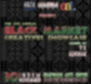 black market party-2019.jpg