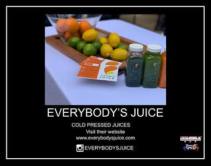 everybodys juice.jpg