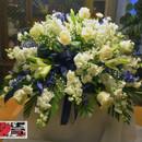 19 03 30 Funeral Arrangement-5.jpg