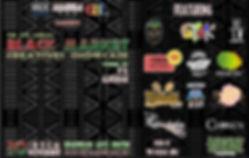 black market party-2019VENDORS-all.JPG