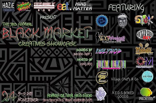 VENDORS-Black Market.jpg