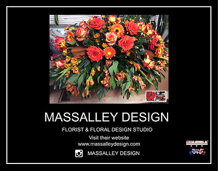 massalleydesign.jpg