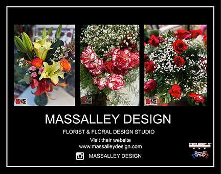 massalleydesign copy.jpg