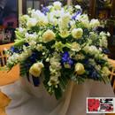 19 03 30 Funeral Arrangement.jpg
