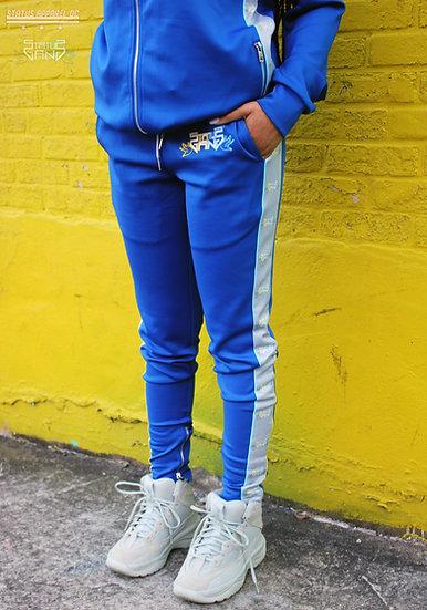 Perfect Season V Track Pants