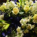 19 03 30 Funeral Arrangement-4.jpg