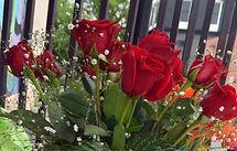 Massalleydesign-flowers-9_edited_edited.jpg