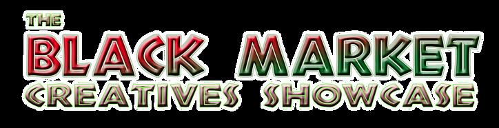 BlackMarketCreativesDC.com