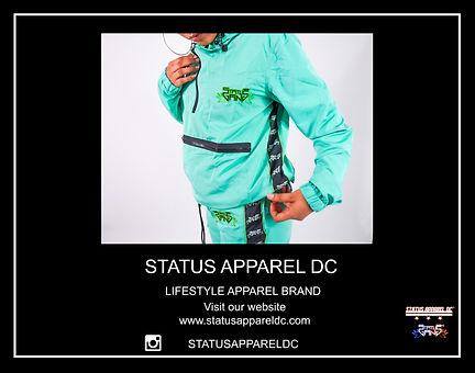 status copy.jpg
