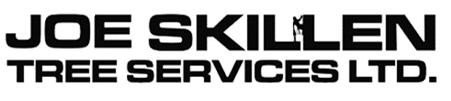 Joe Skillen Logo July19_edited.png