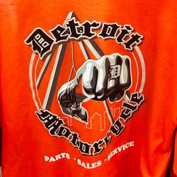 Orange Detroit Motorcycle.jpg
