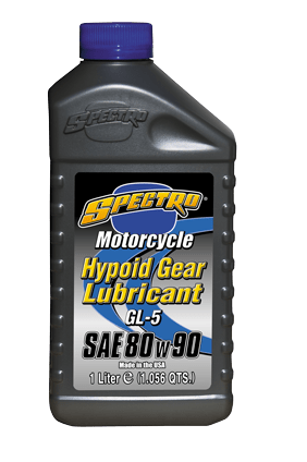 Hypoid-80w90.png
