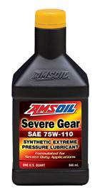 Amsoil Severe Gear SAE 75W_110 - Copy.jp