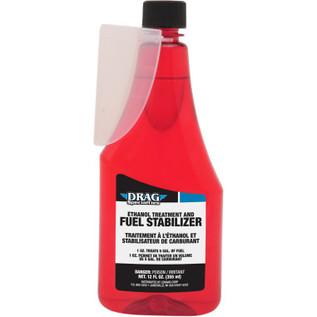 fuel stabilizer drag specialities - Copy