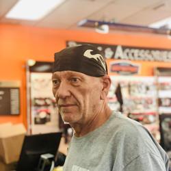 Wayne in skull cap.jpg