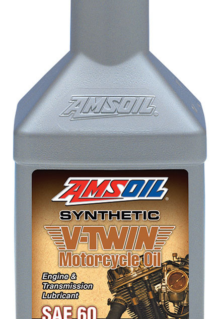 Amsoil_Synthetic_VTwin_Motorcycle_Oil.jp