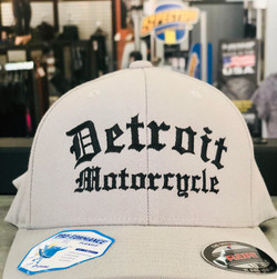 Detroit Motorcycle Cap.jpg