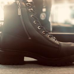 Milwaukee Zipper Boots.jpg