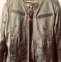 Black Brand Leather Jacket 2.jpg