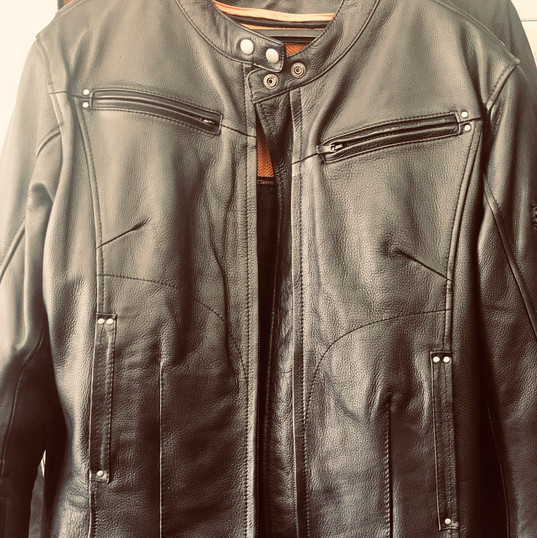 Black Brand Leather Jacket 2.jpg