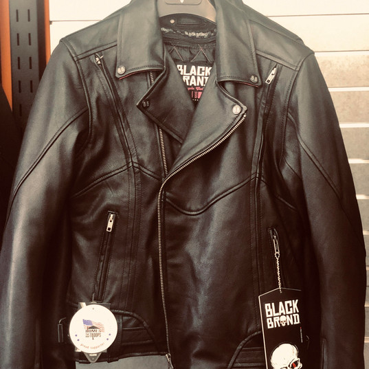 Black Brand Leather Jacket.jpg