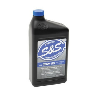 s_and_s petroleum SAE 20W50.jpg