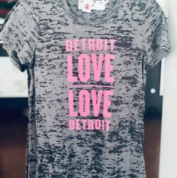 Detroit Love Ladies T.jpg
