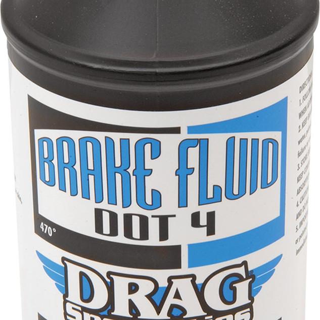 Brake Fluid Dot 4 Drag Specialities.jpg