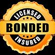LICENSED_BONDED_INSURED.png