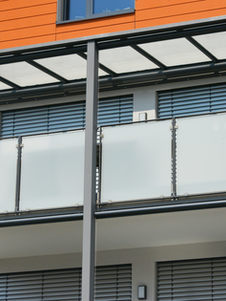 exor_balcony.jpeg