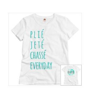 tshirt $25.JPG