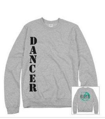 Pullover $35.JPG