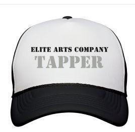 hat- $25.JPG