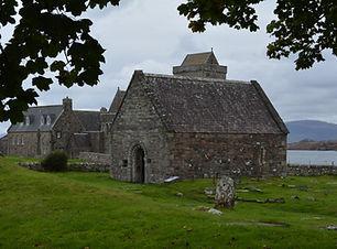 Celtic Graveyard_edited.jpg