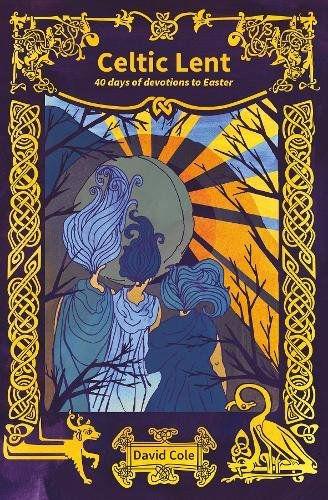 Celtic Lent_David Cole.jpg