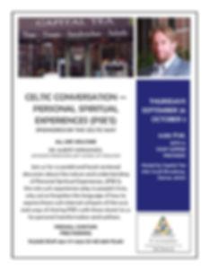 CELTIC CONVERSATION_PSE_08262019_Rev 1.j