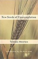 Thomas Marton Book Cover.jpg