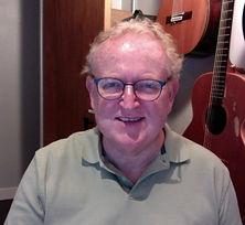 Gary Davidson_Bio Pic.jpg
