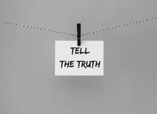 In Spirit & In Truth