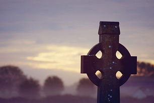 celtic prayer practices.jpg