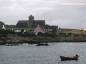 Abby on Iona.jpg